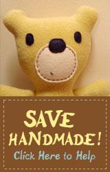 savehandmade3